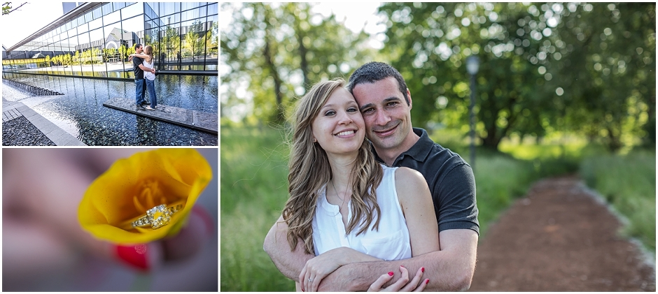 Stevi Sayler Photography - 2015 Wedding, Portrait and Commercial Portfolio - Eugene Oregon