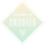 SWO_featured_on_badge4
